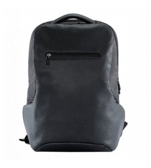 "Xiaomi Mi Urban Backpack -15.6"" Lap..."