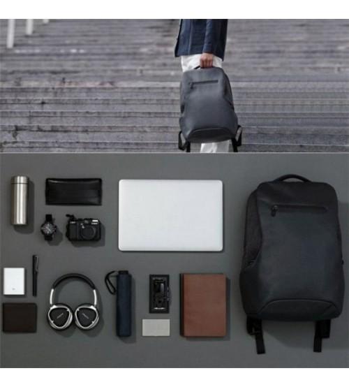 "Xiaomi Mi Urban Backpack -15.6"" Laptop/Notebook - Business Sırt Çantası"