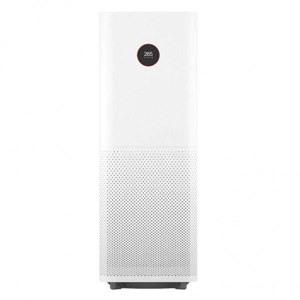 Xiaomi Mi Air Purifier Pro Akıllı Hava Temizleyici
