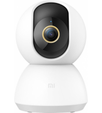 Xiaomi Mi 360º Ev Güvenlik Kamerası 2...