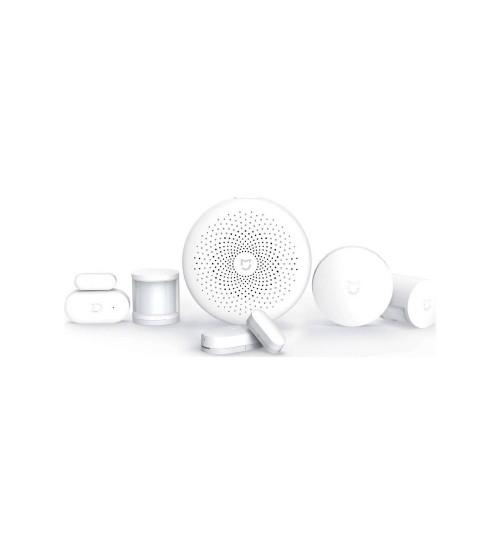 Xiaomi Mi Smart Home Akıllı Ev Güvenl...