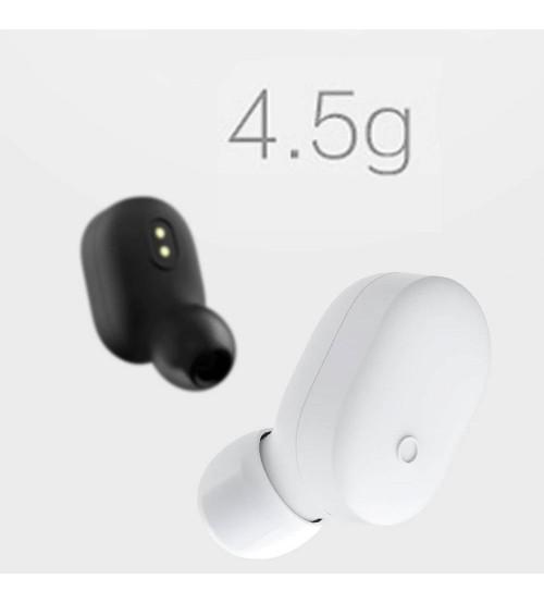 Xiaomi Mi Mini Bluetooth Tekli Kulaklık