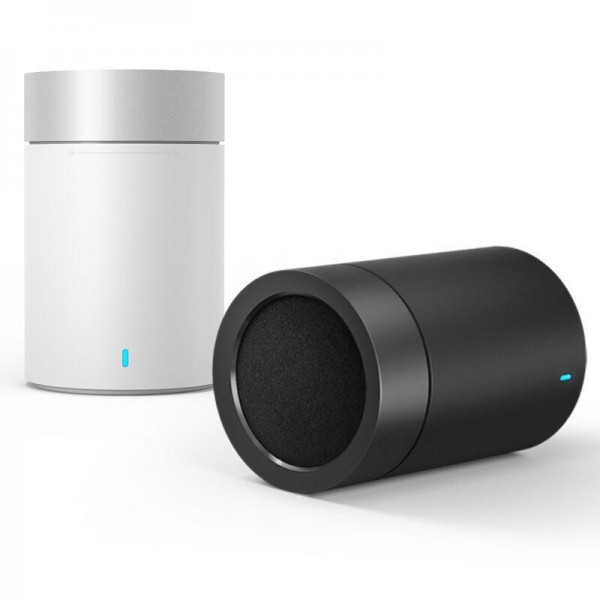 Xiaomi Mi Pocket Speaker 2 Bluetooth Hoparlör