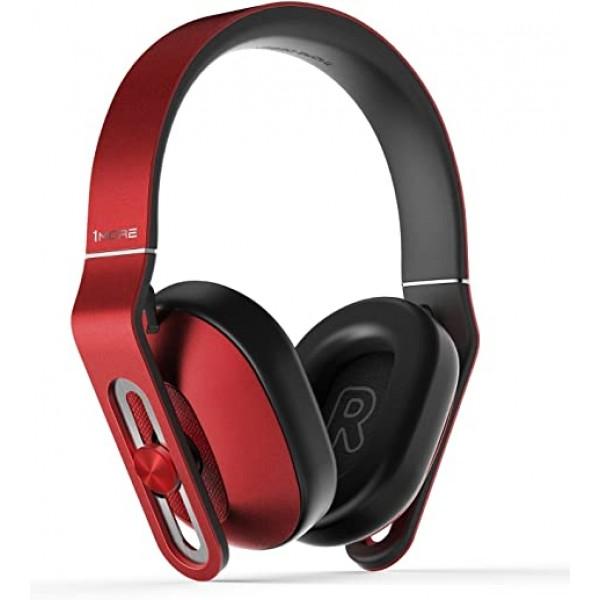 1More MK801 Kulak Üstü Kulaklık...