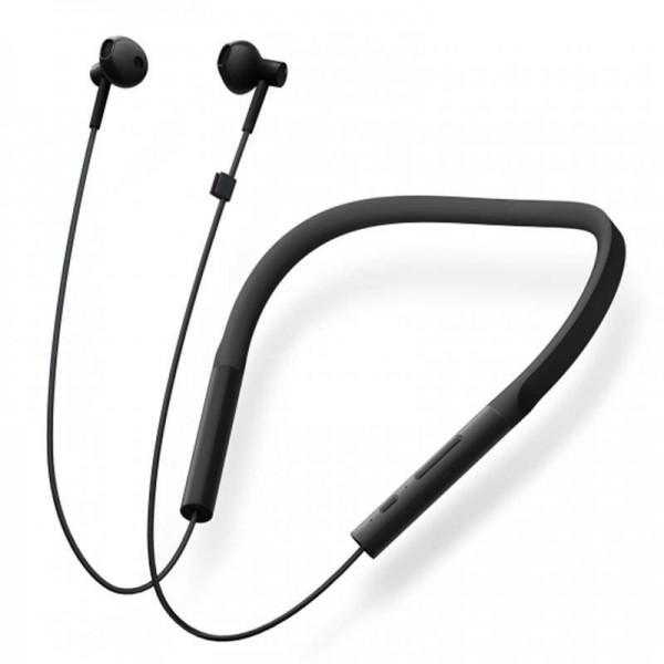 Xiaomi Mi Neckband Bluetooth Kulaklık