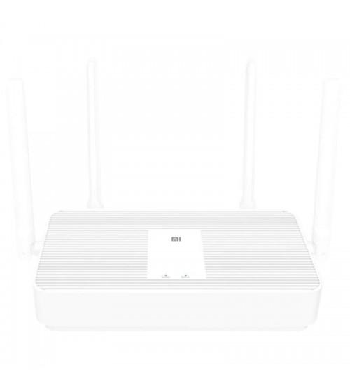 Xiaomi Mi Router AX1800 WiFi 6 2.4GHz/5G...