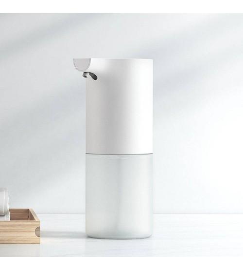 Xiaomi Mijia Sensörlü Sıvı Sabunluk Makinesi