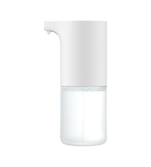 Xiaomi Mijia Sensörlü Sıvı Sabunluk ...