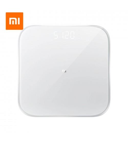 Xiaomi Akıllı Tartı  1.Nesil (Yeni Di...