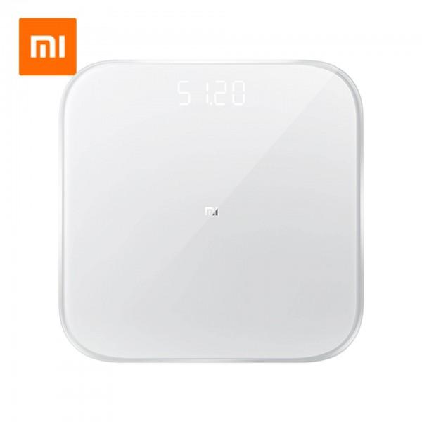 Xiaomi Akıllı Tartı  1.Nesil (Yeni Dizayn)