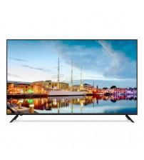 """Xiaomi TV 4C 55"""" 4K Akıllı Televi..."""
