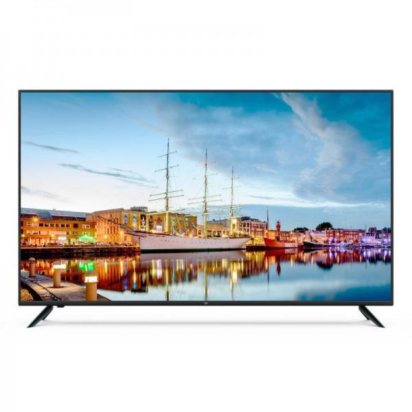 """Xiaomi TV 4C 55"""" 4K Akıllı Televizyon L55M5-AZ"""