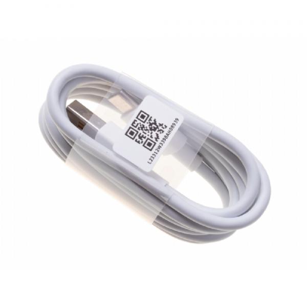 Xiaomi 5A Destekli Type-C USB Kablo...