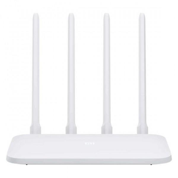 Xiaomi Mi WiFi Router 4C Sinyal Aktarıc...