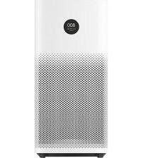Xiaomi Mi Air Purifier 3H Akıllı Hava ...