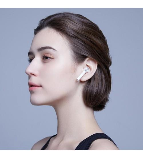 Xiaomi TWS Airdots Earphones Lite Bluetooth Kulaklık