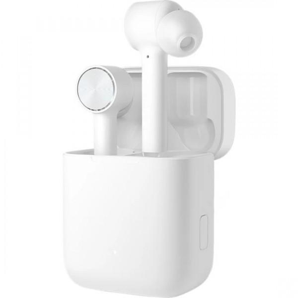 Xiaomi TWS Airdots Earphones Lite Blueto...