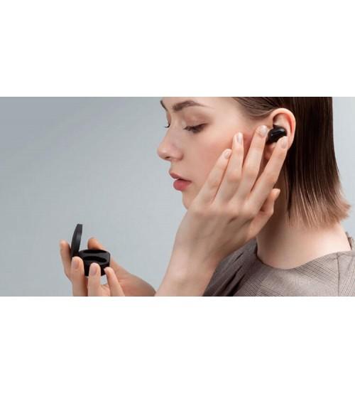 Xiaomi Redmi AirDots S Kablosuz Kulaklık