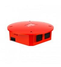Mi Drone Mini Batarya Kit