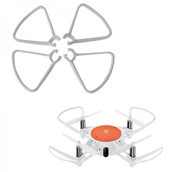 Xiaomi Mini Miti Drone Pervane Koruyucu