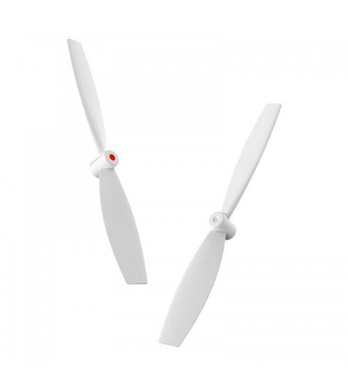 Xiaomi Mini Mitu Drone Pervanesi