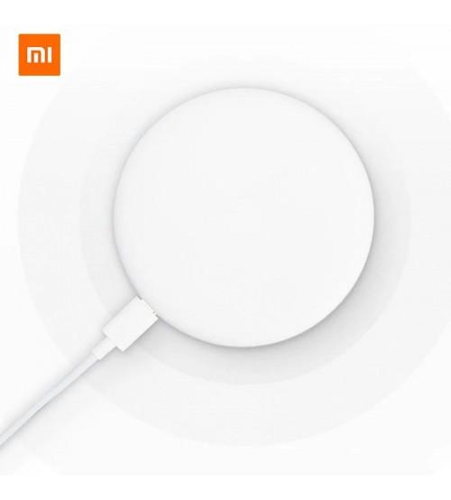Xiaomi Mi Orijinal Wireless 20W Kablosuz Şarj Aleti
