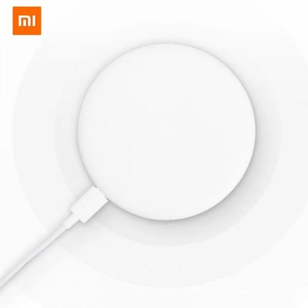 Xiaomi Mi Orijinal Wireless 20W Kablosuz...