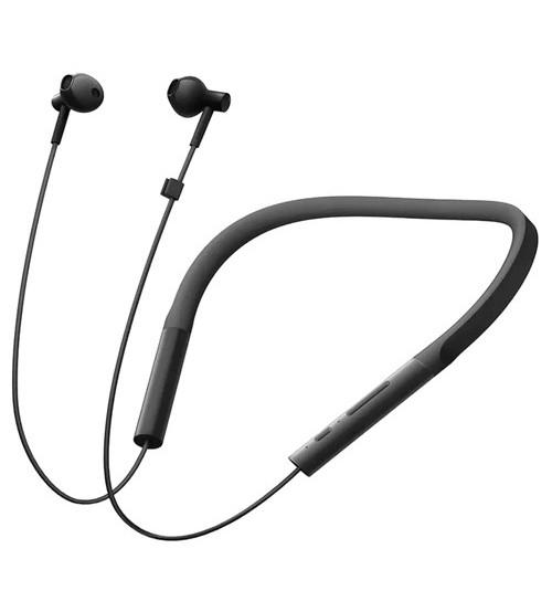 Xiaomi Mi Neckband Lite Bluetooth Kulaklık