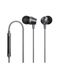 ZTE Nubia HP1001 Stereo Kablolu Kulak İ...