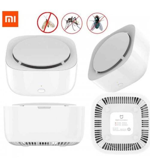 Xiaomi Mijia Akıllı Sivrisinek Kovucu