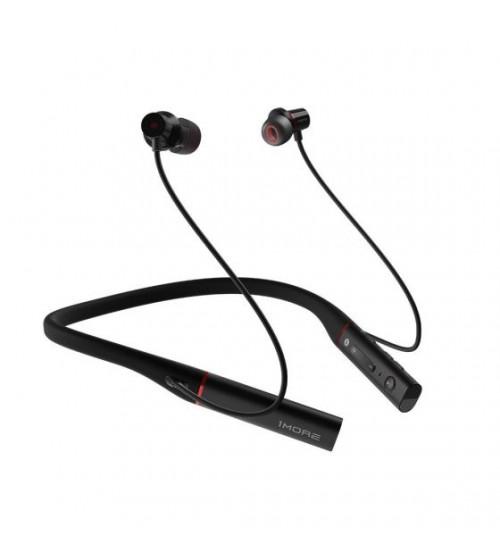 Xiaomi 1MORE EHD9001BA Çift Sürücülü ANC Pro Bluetooth Kulaklık