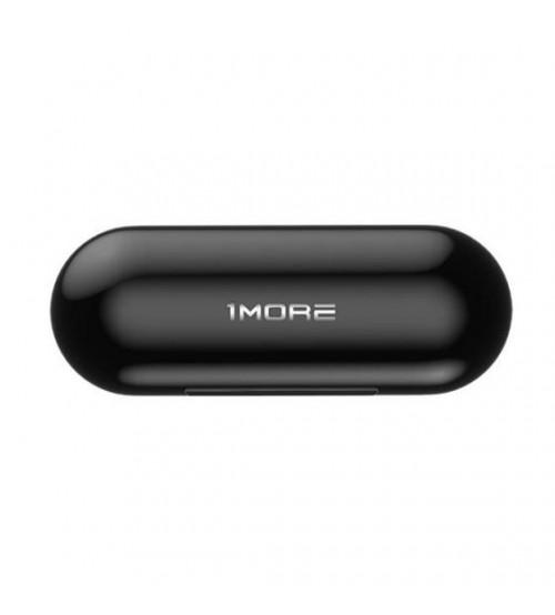 Xiaomi 1MORE EHD9001TA ANC Kablosuz Bluetooth Kulaklık