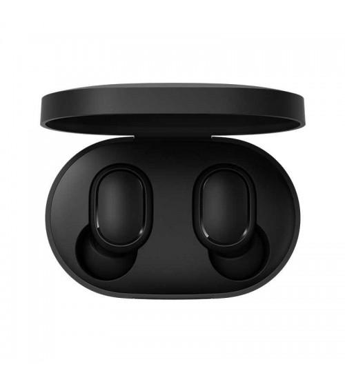 Xiaomi Redmi AirDots 2 Kablosuz Kulaklık
