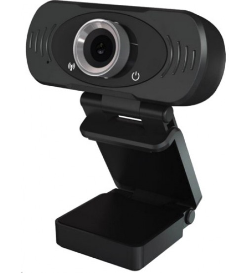 Xiaomi IMILAB CMSXJ22A Full HD Mikrofonlu PC Kamera