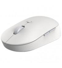 Xiaomi Mi Dual Mode Wireless Mouse Silen...