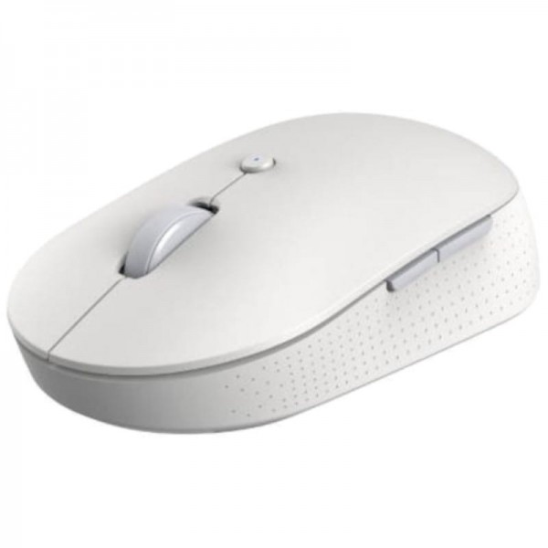 Xiaomi Mi Dual Mode Wireless Mouse Silen...