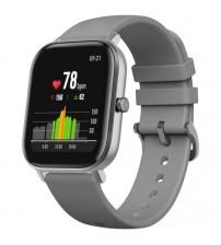 Xiaomi Amazfit GTS Akıllı Saat