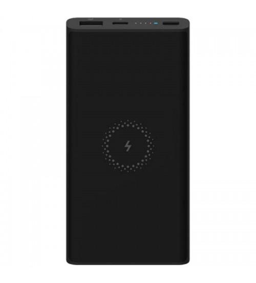Xiaomi Mi 10000 mAh Kablosuz Essential P...