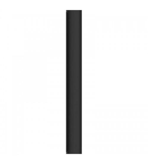 Xiaomi Mi 10000 mAh Kablosuz Essential Powerbank