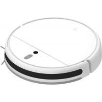 Xiaomi Mi Vacuum Mop 1C 2 in 1 Akıllı Robot Süpürge ve Paspas