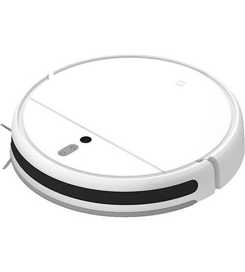 Xiaomi Mi Vacuum Mop 1C 2 in 1 Akıllı ...