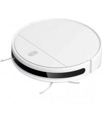 Xiaomi Mi Robot Vacuum Mop Essential 2 i...