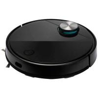 Xiaomi Viomi Vacuum V3 Lazer Sensör Robot Süpürge ve Paspas - Genpa Teknik Servis Garantili