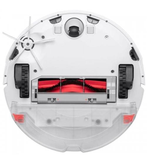 Roborock S5 Max Akıllı Robot Süpürge
