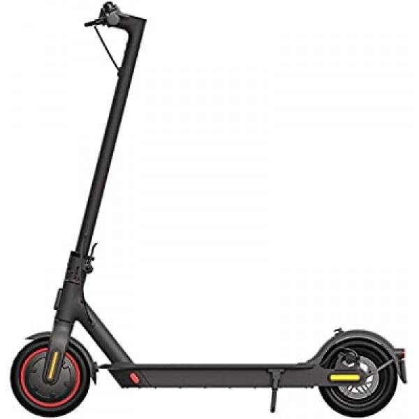 Xiaomi Mi Elektrikli Scooter Pro 2...