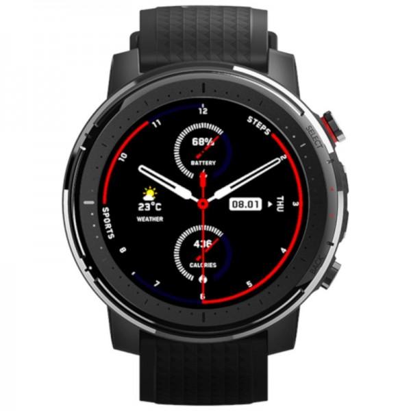 Xiaomi Amazfit Stratos 3 Akıllı Saat