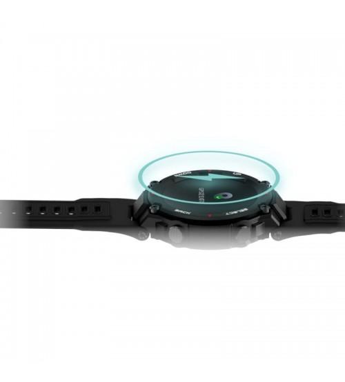 Xiaomi Amazfit T-Rex Akıllı Saat