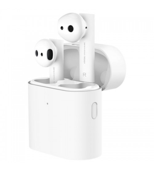 Xiaomi Mi True Wireless 2S - Bluetooth K...