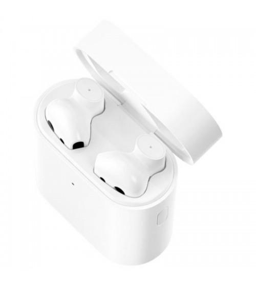 Xiaomi Mi True Wireless 2S - Bluetooth Kulaklık