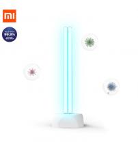 Xiaomi Huayi UV Işık Antiseptik Steril...